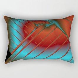 colors for you -205- Rectangular Pillow