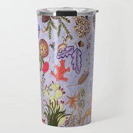 The View From Here Travel Mug