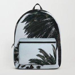 Hau`oli Backpack