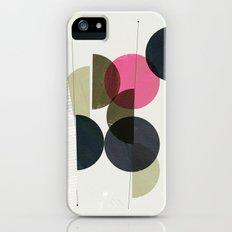 Fig. 2a iPhone (5, 5s) Slim Case