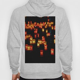 Floating Laterns Hoody