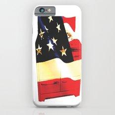 American Homemaker  Slim Case iPhone 6s