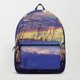 Inner Peace Backpack