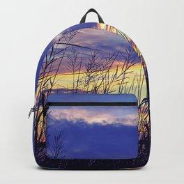 Inner Peace Backpack