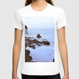 Baltic - Isle of Ruegen T-shirt