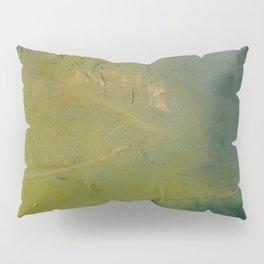 Vessel 4 Pillow Sham