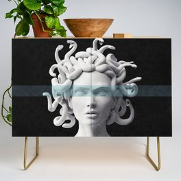 Medusa Credenza
