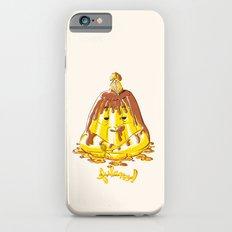 Fulano Slim Case iPhone 6s
