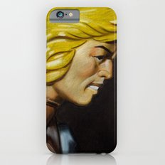 HE-MAN iPhone 6s Slim Case