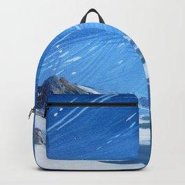 Jung Frau Backpack