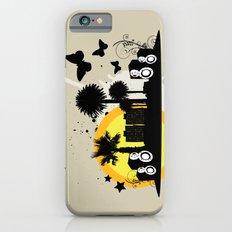 I'm Bloody Ibiza! iPhone 6s Slim Case