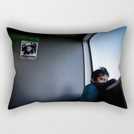 Ferry Rectangular Pillow
