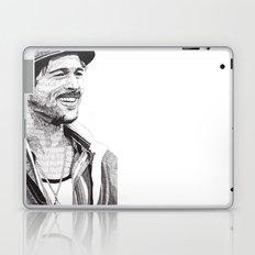Mickey Laptop & iPad Skin
