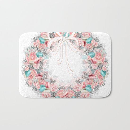 Gift Bath Mat