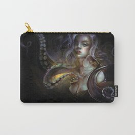 Unfortunate souls - Ursula octopus Carry-All Pouch