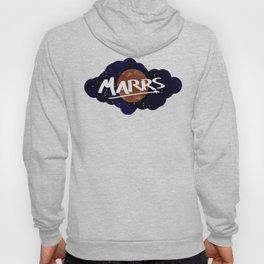 Marrs Hoody