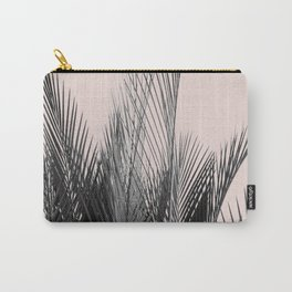Pointy Palm Carry-All Pouch