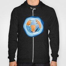 Earth Hoody