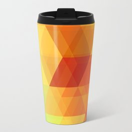 Hayes Travel Mug