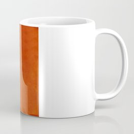 IRISH-AMERICAN 021 Coffee Mug