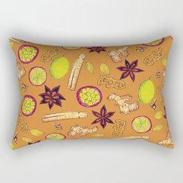 Chai Rectangular Pillow