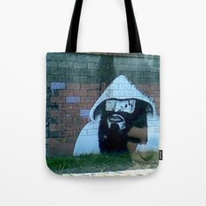 wall art Tote Bag