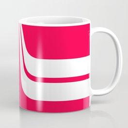 There Coffee Mug