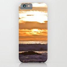 El Matador Sunset, 2011 Slim Case iPhone 6s