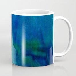 [dg] Mistral (Albini) Coffee Mug