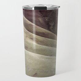 Hills as Canvas, No. 1 Travel Mug