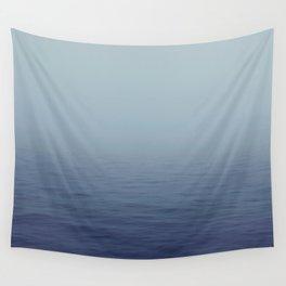 Brouillard Wall Tapestry
