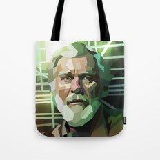 SW#85 Tote Bag