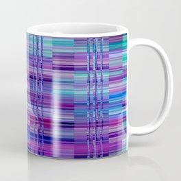 Re-Created Eighth Tier by Robert S. Lee Coffee Mug