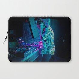Toon In Laptop Sleeve