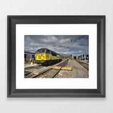 Colas 56113  Framed Art Print