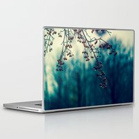 returns Laptop & iPad Skins featuring Diminishing Returns by Faded  Photos