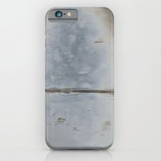 The wall iPhone 6s Slim Case