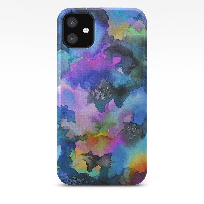 Falaxy iPhone Case