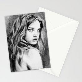 Natalya Stationery Cards