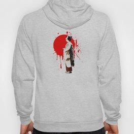 Kyotogirl2.1 Hoody