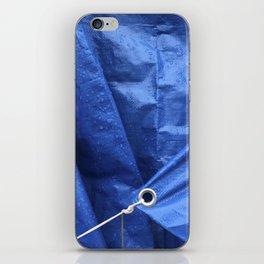 Tie Me Up iPhone Skin