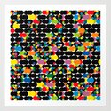 DOTS - polka 1 by antenne