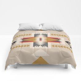 goldenflower Comforters