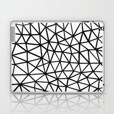 Seg Extra Laptop & iPad Skin
