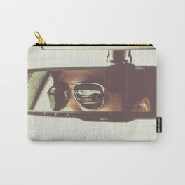 Got my eye on you Carry-All Pouch