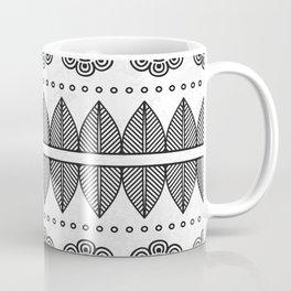 Indian Designs 212 Coffee Mug
