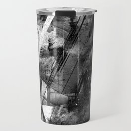 The Thief and the Moon Travel Mug
