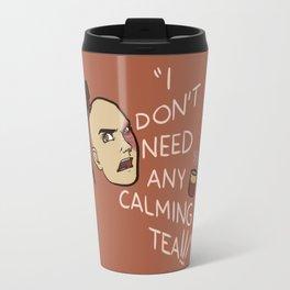 Calming Tea Travel Mug