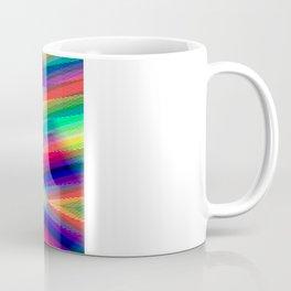 stange 4 Coffee Mug