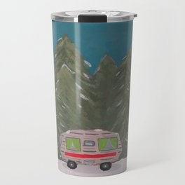 Dream Home Travel Mug